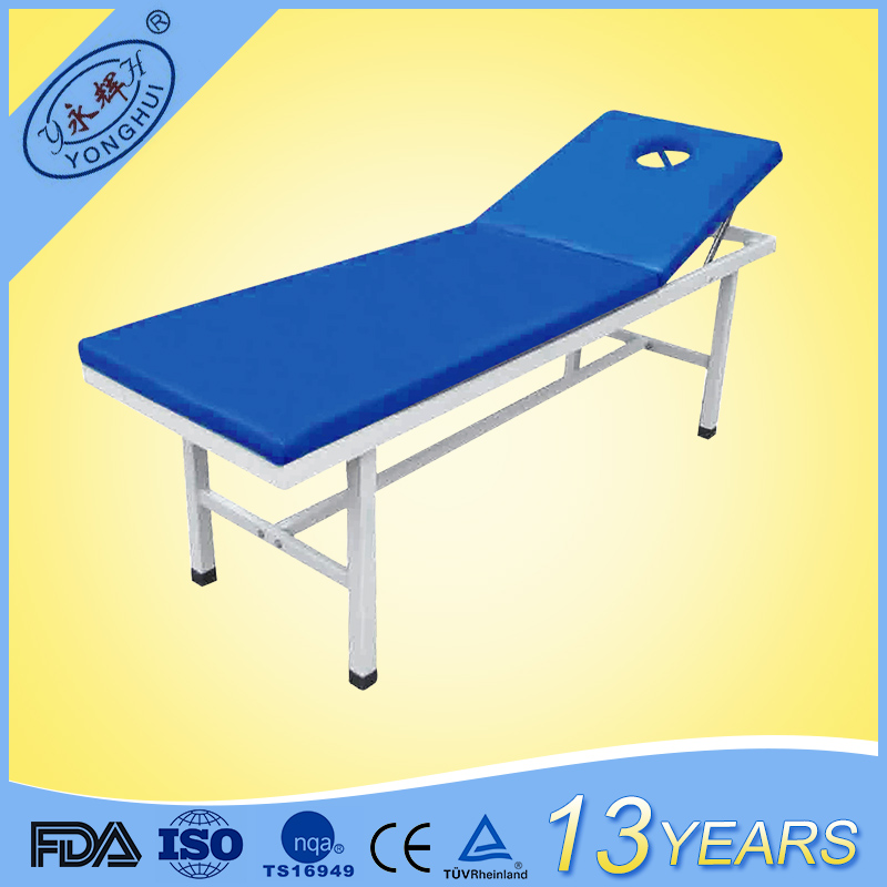 New design modern massage bed vibrating motor With CE and ISO9001 Certificates