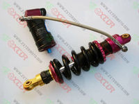 Dirtbike and Pitbike Rear shock / Suspension Absorber RC004