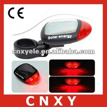 Mini Lights Solar for Bicycle