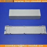 Welding Plating mould remediation universal plastic mold