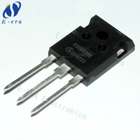 New low cost SKW30N60HS K30N60HS TO-247 600V 30A IGBT transistor for welder