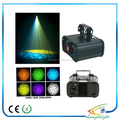 Beautifull light 1*130w led light indoor water fountain water light