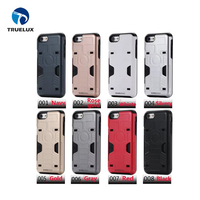 Hot Phone Accessories Mobile Slim Armor
