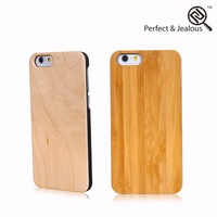 OEM mould Genuine wood for ipad air case leather