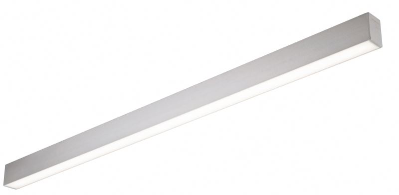 Latest Arrival Custom Design continuous run led linear light with good prices