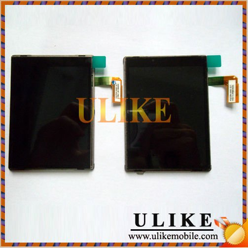 For BlackBerry Bold 9500 LCD Display Screen