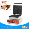 /product-detail/double-head-rotate-waffle-maker-waffle-making-machine-layer-cake-snacks-making-bakery-equipment-60762185300.html