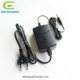 3.6V 4.8V 1.4A smart NiMh NiCd battery charger for 5-6 cells NiMh NiCd batteries