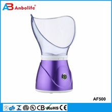 AF401 hot & cold facial steamer facial steamer price steamer facial