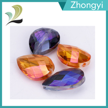 Wholesale Fashion Cheappest Trade Assurance Elements Crystal Beads