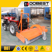 Road Sweeper Tractor YRS1500