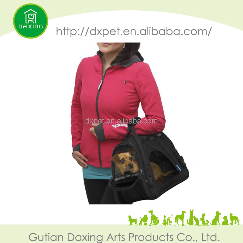 dog bag pet carrier