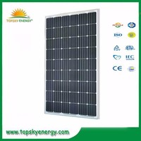 220W-245w 54pcs 27.6V-28.6V 7.98A-8.57A cheap mono grade A best prices per watt of solar panel made in China 225w 230w 235w,240w