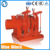 China Manufacture mining lifting equipment underground dispatch winch