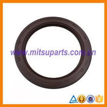 Rear Crankshaft Oil Seal For Mitsubishi L200 K11T L300 P01V P01W C37V C51A CA2A CB1A CJ2A CK1A E31A MD016549 MD372250