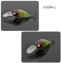 скорость для троллинга тунца