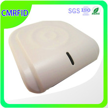 programmable 13.56MHZ contactless smart card reader