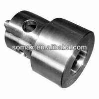 Custom Made CNC Machining Service CNC
