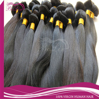 Top Companies In Malaysia Best Seller Malaysian Hair Wholesale Extensions