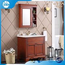 Bathroom Cabinets Gumtree Healthydetroiter Com