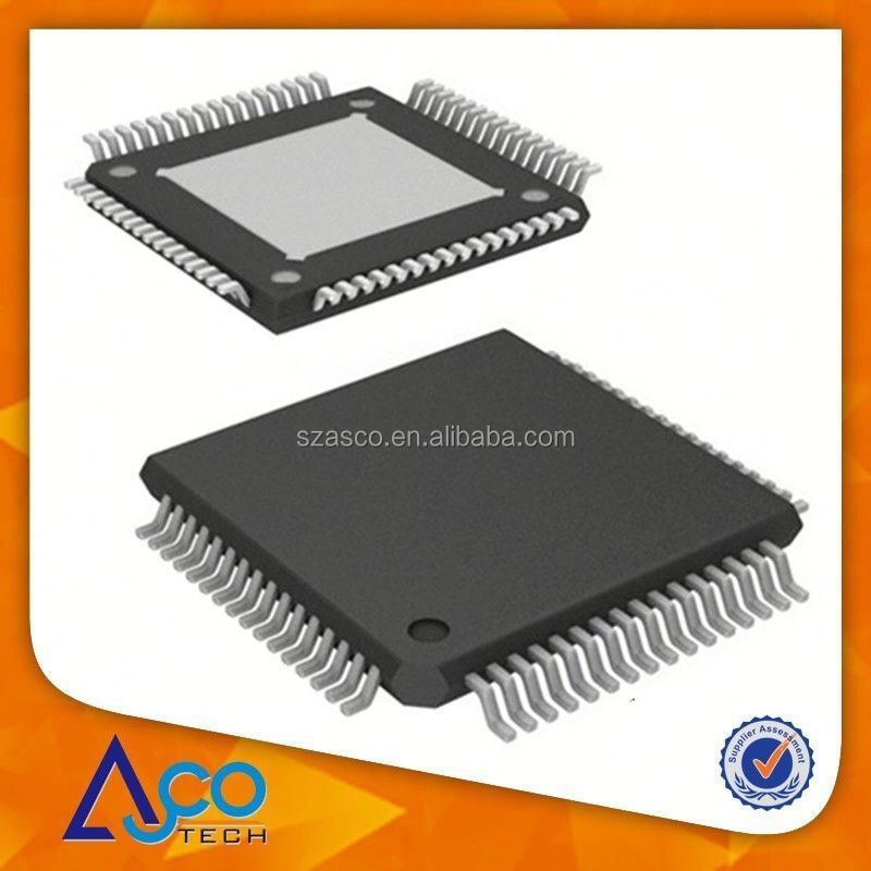 SIM5360E all integrated circuit