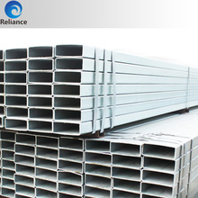 gi square pipe iran steel importers square tubing for sale