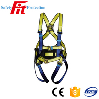 Construction safety belts factory, hot construction safety belts