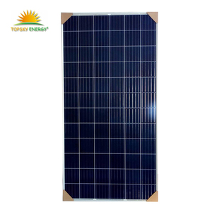 Professional tier-1 brand poly 320w,suntech solar panel price