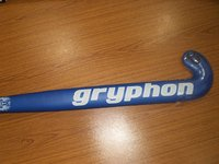 Gryphon Field Hockey Stick
