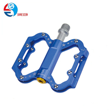 CNC Aluminum MTB/BMX Pedal Top Quality Bicycle Pedals