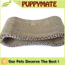 Wholesale Pet Products cat Scratching Post -Interactive & Independent Play Cat climber Toys