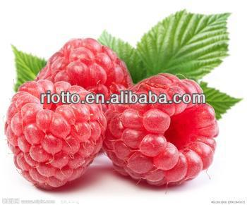 Factory Supply Palmleaf Raspberry Fruit Extract