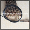 Manufacturers Minibike Brake Cable Motorcycle Spare Parts