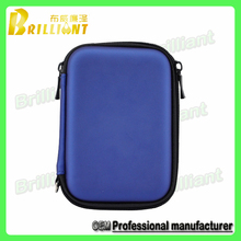 TOP SELLING 2.5 external enclosure usb3.0 hdd box hard disk case