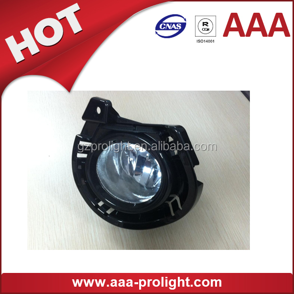 Toyota Corolla Axio 2015 fog light lamp From 23 Years Manufacturer In China_ TY015C