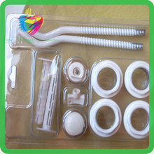 blister card packaging diy tools blister pack retail blister pack for tools