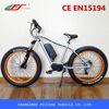 full suspension mid drive motor adult fat tire electric bike