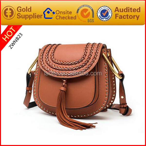 Ladies bags images handbag factories in china hand bags women handbag