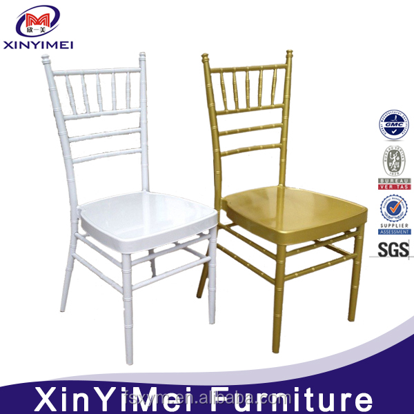Stacking White Wedding Chairs For Sale Buy White Wedding