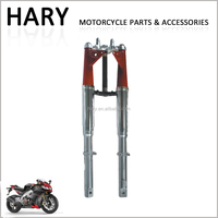 JH90 Motorcycle Parts Shock Absorber