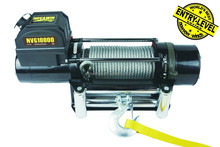 Used truck winches for sale NVG10000 12V/24V