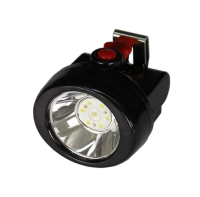 Hot sale led headlight/bicycle light&headlamp rechargeable led/hengda,cordless miner lamp waterproof for camping diving.