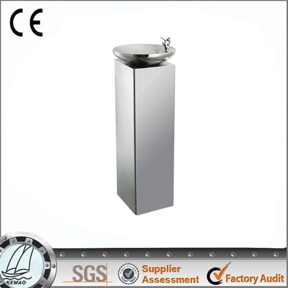 Drinking Water Fountain Commercial water cooler