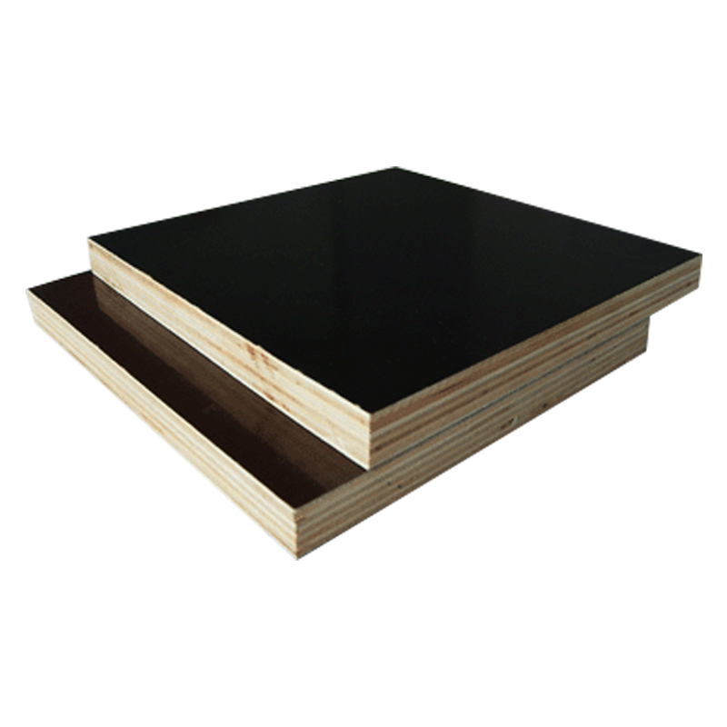 From China manufacturer competitive price plywood sheets for furniture