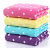 China suppliers 5 star hotel towel,100% cotton bath towel