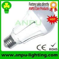 hot 2013 20SMD5630 E27 10W led energy saving light bulb