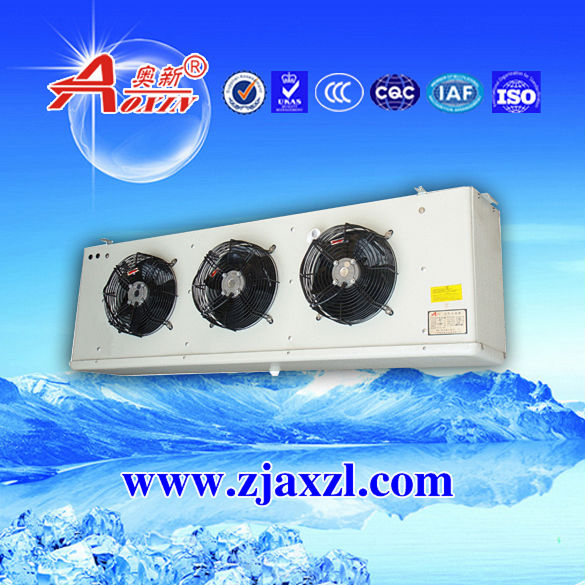 New & High-performance Air Cooler