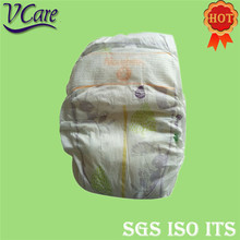manufacturers in china stories nice adult baby diaper