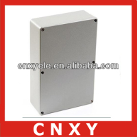 NEW Aluminum Alloy Waterproof Enclosure/Box