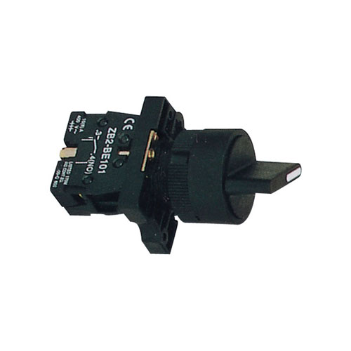 Key Switches Latching Momentary Push Button Switch